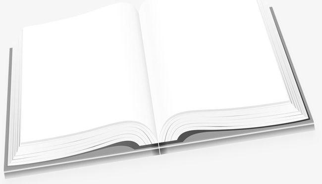 Le Livre Blanc du PLU de Collonges sous Salève