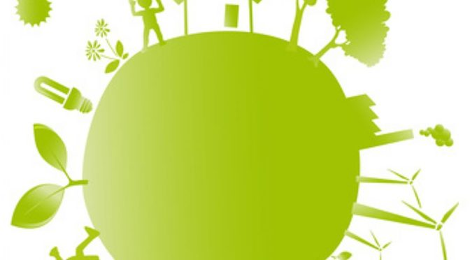 Propositions d'actions concernant la protection de l'environnement
